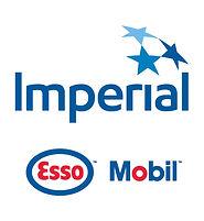 Imperial Esso Mobil cmyk.jpg