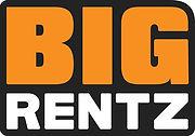 bigrentz-logo.jpg