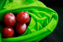 Single_grapes