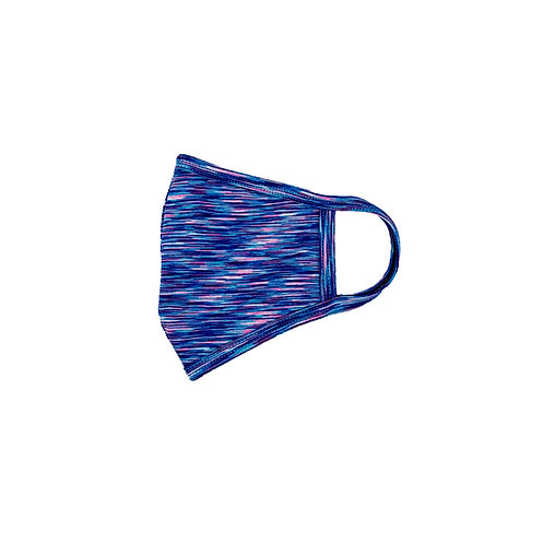 Limited Edition  - Medium - Calm Blue