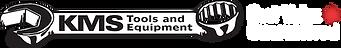 kmstools-logo.png