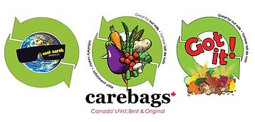 Logos 3 -Carebags.png