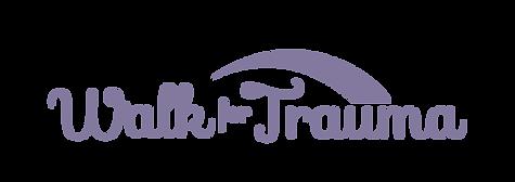 WFT_vector_logo-01.png