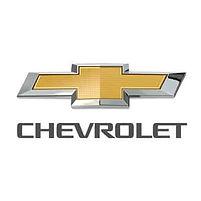 sponsor-chevrolet-canada.jpg
