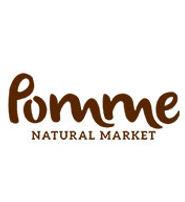 logo-pomme-market.jpg