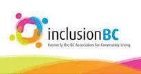 inclusionBC-1.jpg