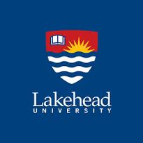 lakehead logo.png