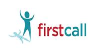 firstcall-1.png
