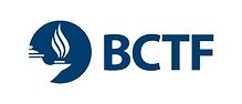 2017-bctf_logo-cmyk-01.png