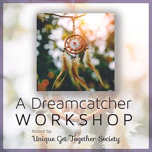 dreamcatcher_workshop_details-08.jpg