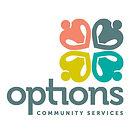 Options_Logo.jpg