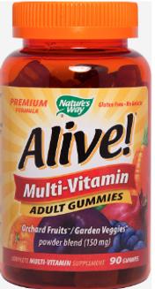 alive multivitamins.png
