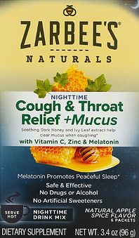 Zarabees Cough and throat nighttime.png