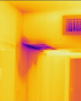 thermo leak.png
