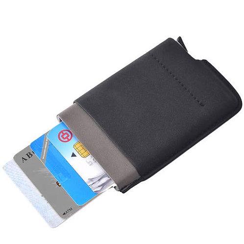 RFID Auto Wallet