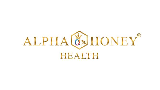 Alpha Honey Health Manuka Organic Best H