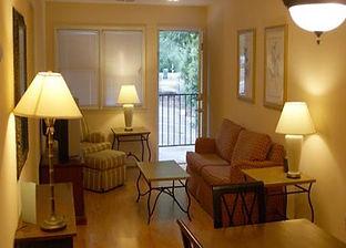 TP_Living_Room.jpg
