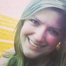 Natalie Sprague-Headshot.jpeg