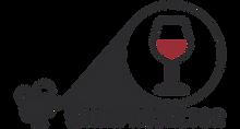 WineProjectorBa