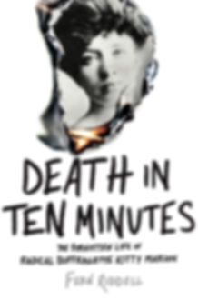 Death in Ten Minutes cover copy.jpg
