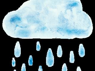 梅雨のモヤモヤ☔頭痛すっきり新メニュー