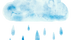 京都府 緊急事態措置延長への対応について(6月1日-)