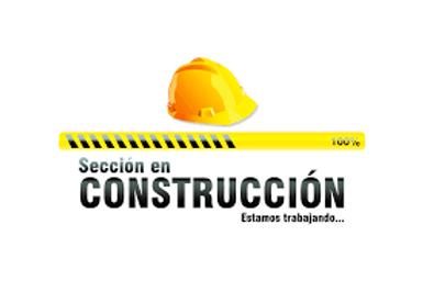 En_construcción.png