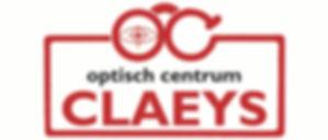 Claeys-logo.jpeg
