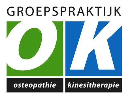 logo-groepspraktijkok.jpg