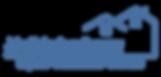 John McEachern Company Logo-01.png