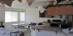 fire-and-water-damage-800x400.jpg
