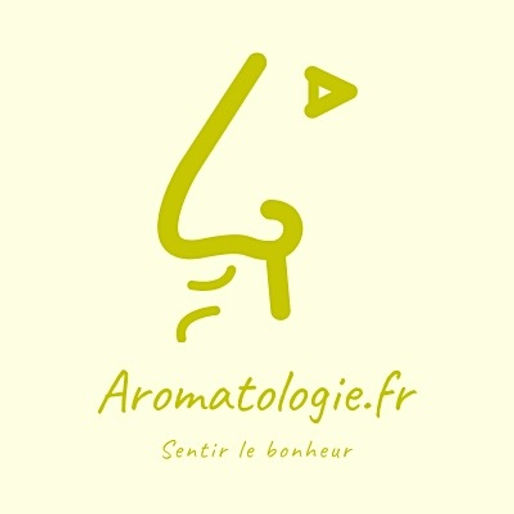 logo-preview-31591fc2-21ec-4412-bbca-c2b