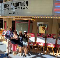 Radiothon 2017
