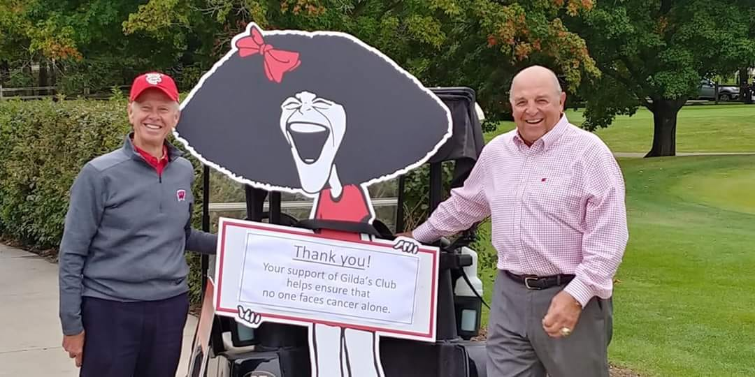 Red Doors Golf Tournament 2019