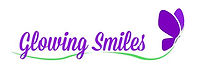 Glowing Smiles Logo 2.jpg