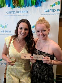 Camp Kesem Gala 2017
