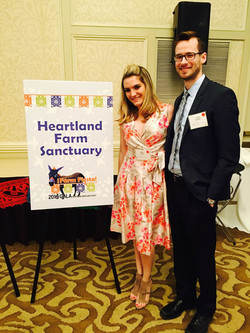 Heartland Gala 2016