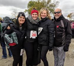 Gilda's Run 5K 2019