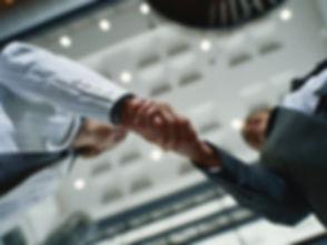 Business Handshake_edited.jpg
