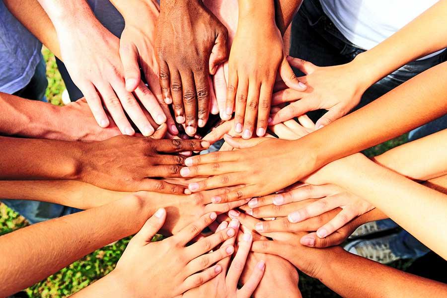 Community & Family Partnerships