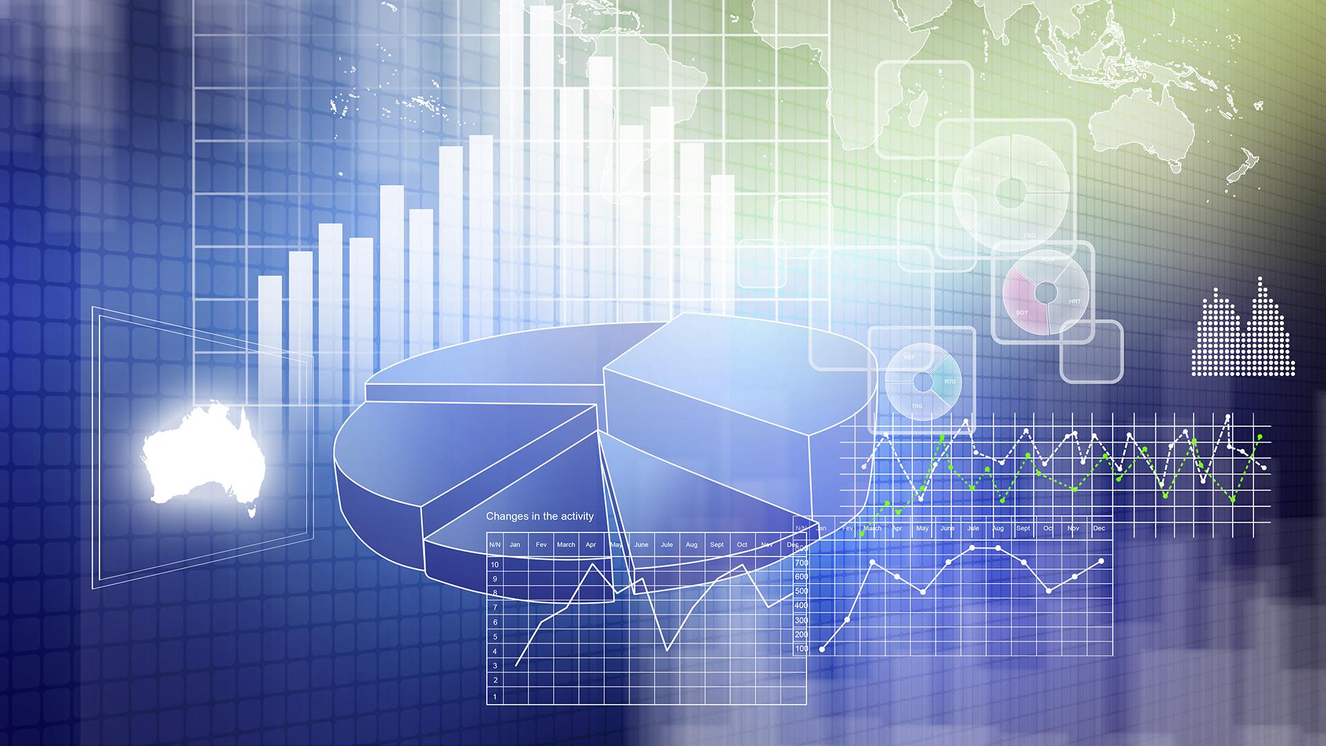 Data & Predictive Analytics