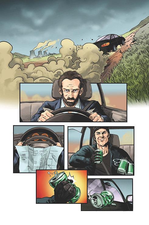 POGL Master Comic - Color Edition_Page_05.jpg