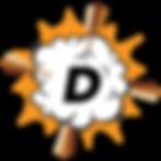 Disburst-Logo-Final_no_words_250x250.png