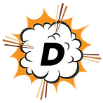 Disburst-Logo-Final_no_words_250x250.png