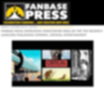 Fanbase Interview Promo Christopher Reda Babra Dillon Fanbase Press Critical Entertainment.jpg