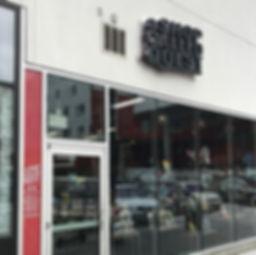 A Shop Called Quest.jpg