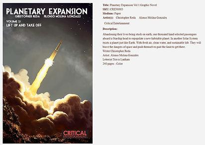 Planetary Disburst retailer info Image.jpg
