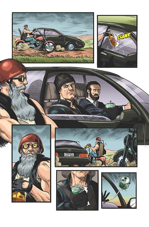 POGL Master Comic - Color Edition_Page_07.jpg