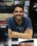 Mason Mendoza Profile.JPG