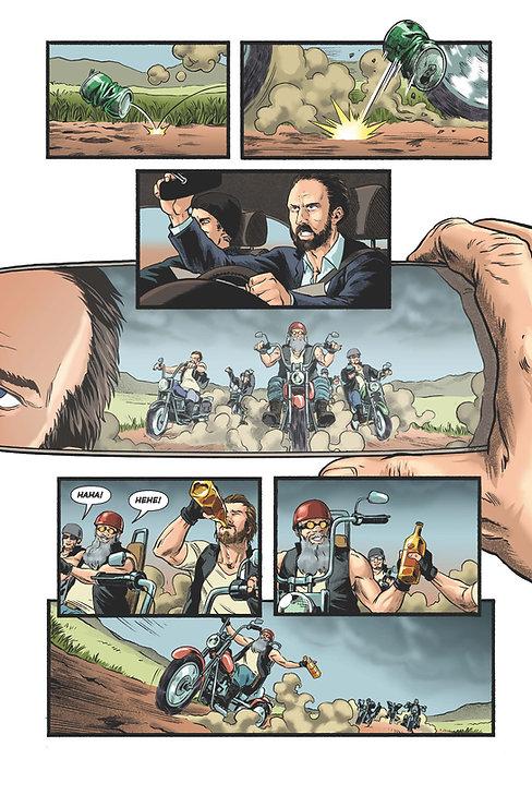 POGL Master Comic - Color Edition_Page_06.jpg